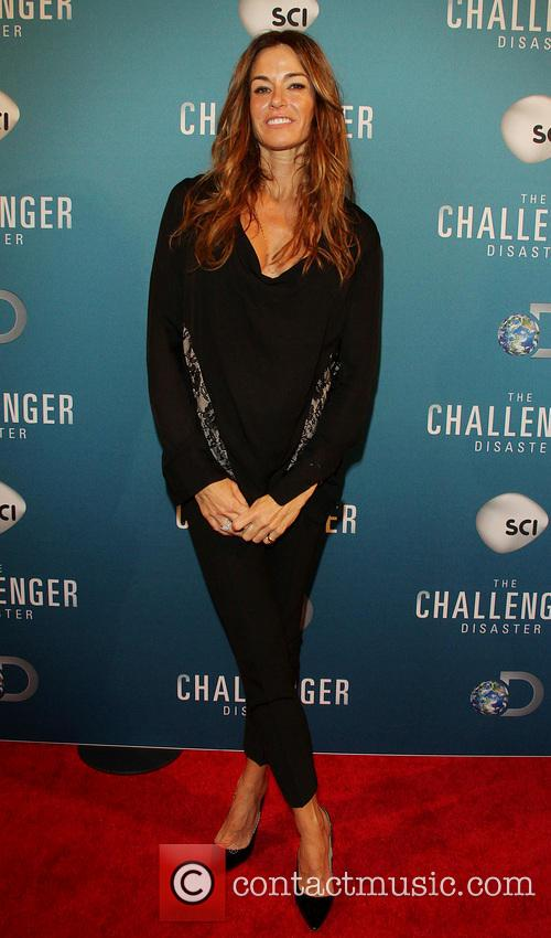 kelly bensimon science channel premiere of the 3954357