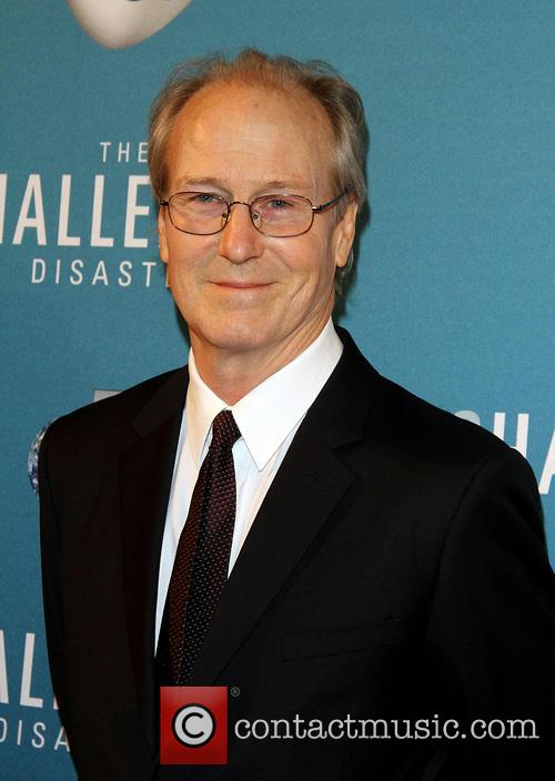 William Hurt 3