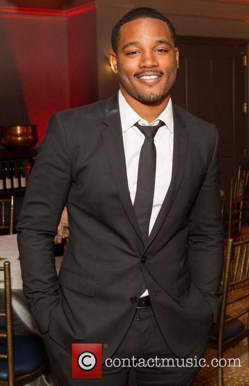 ryan coogler the inaugural fall celebration presented 3955175