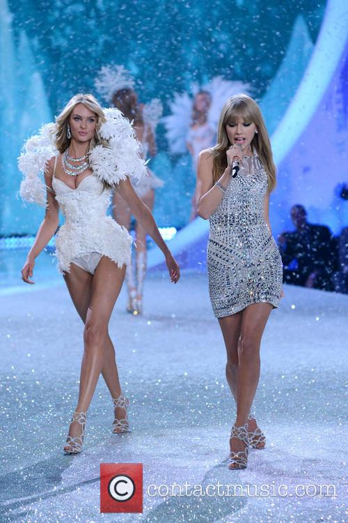 taylor swift 2013 victorias secret fashion show 3954752