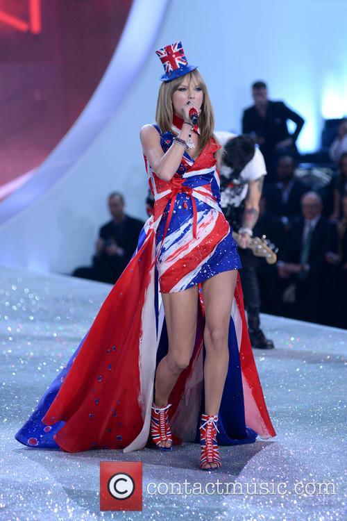 Taylor Swift 28