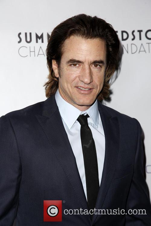 dermont mulroney 6th annual go go gala 3954428