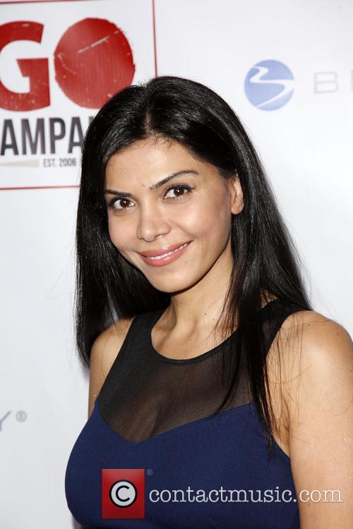 Sheila Shah 3