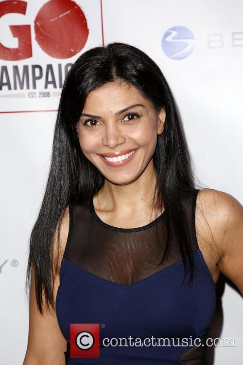 Sheila Shah 4