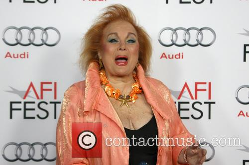 carol connors afi fest 2013 presented by 3952734