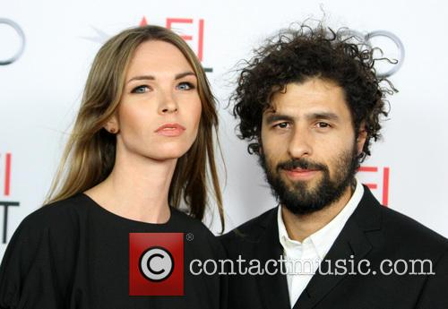 Jose Gonzalez and Guest 2