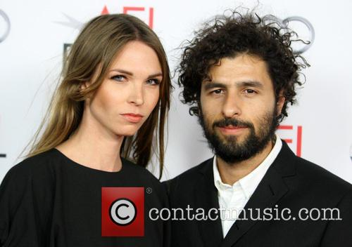Jose Gonzalez and Guest 1