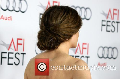 kathryn hahn afi fest 2013 presented by 3952733