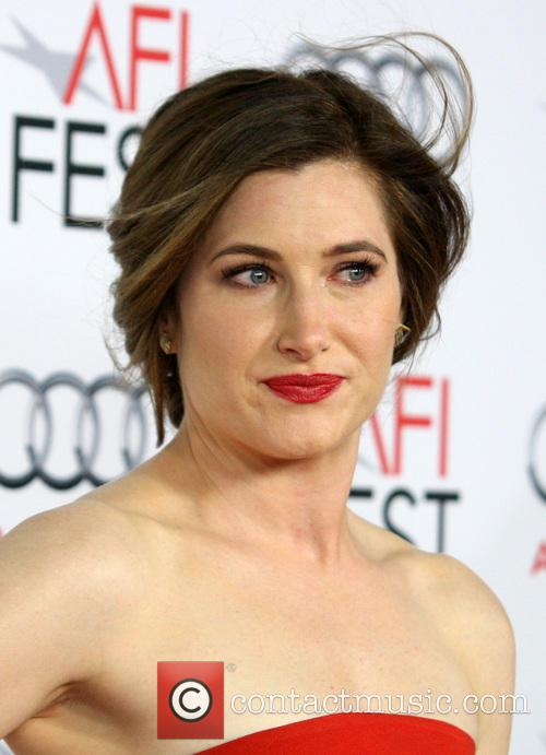 Kathryn Hahn, TCL Chinese Theatre