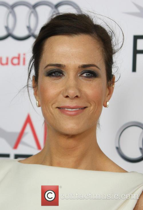 kristen wiig afi fest 2013 presented by 3952698