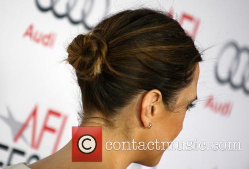 Kristen Wiig 5