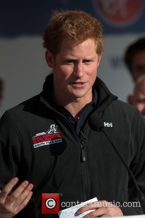 Prince Harry 32