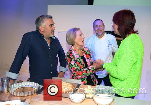 paul hollywood mary berry michel roux janet street porter bbc good 3955020