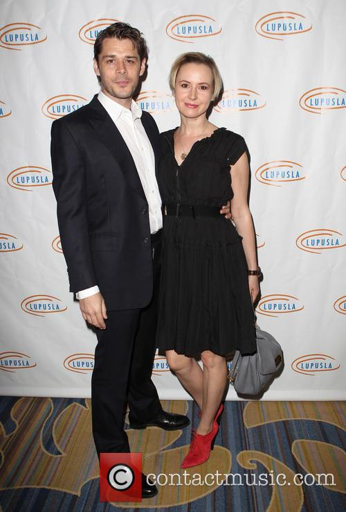 kenny daughty caroline carver 11th annual lupus la 3956162