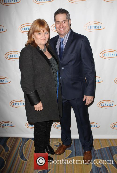 Lesley Nicol and Adam Selkowitz 3