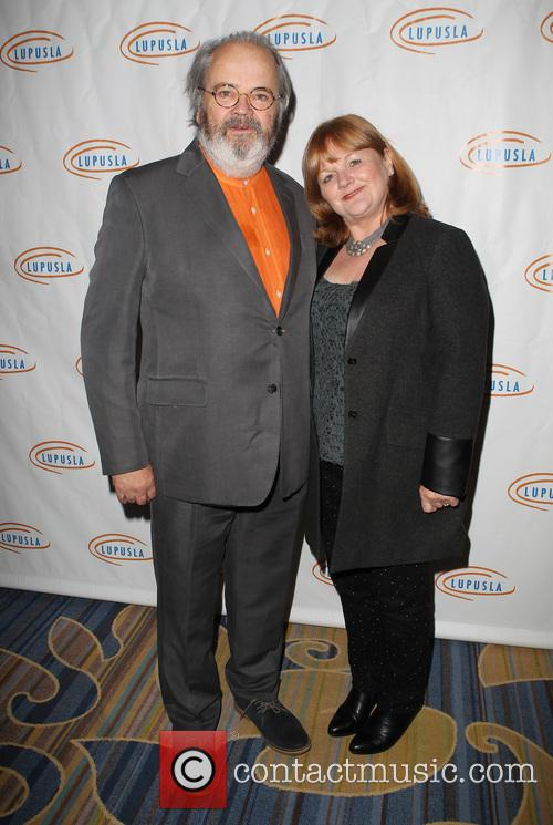 Lesley Nicol and Da'aboth 6