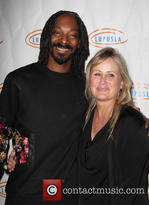Snoopzilla, Kelly Stone, Beverly Wilshire Hotel