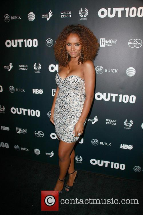 piers morgan janet mock