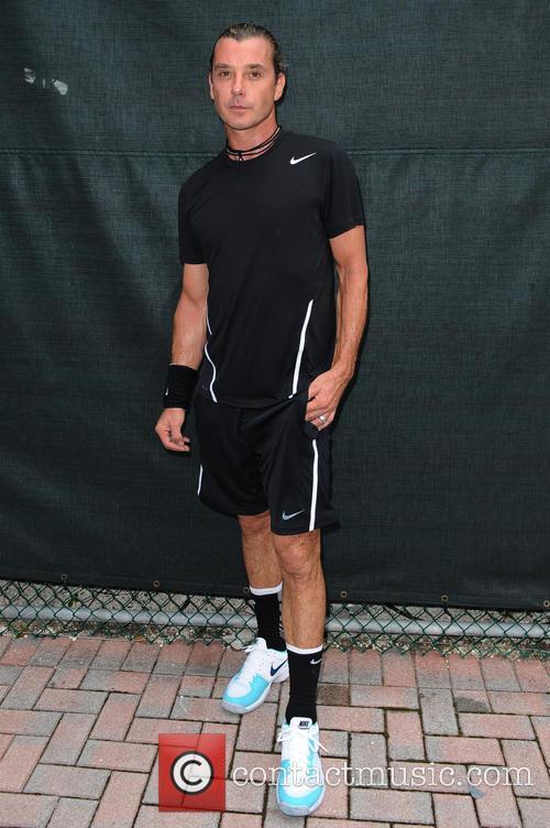 Chris Evert Pro-Celebrity Tennis Classic