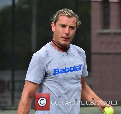 2013 Chris Evert Pro-Celebrity Tennis Classic