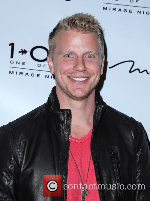 Sean Lowe, 1 Oak Nightclub