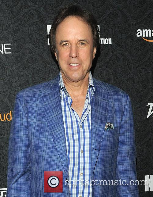 kevin nealon the 4th annual varietys power 3956920