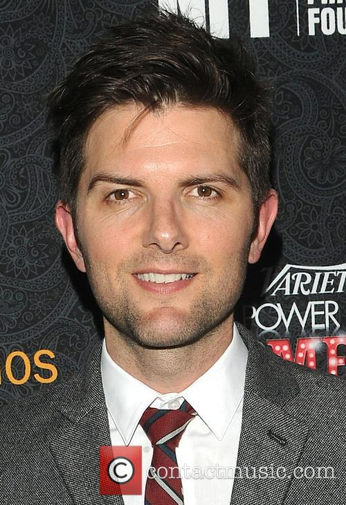 adam scott the 4th annual varietys power 3957050