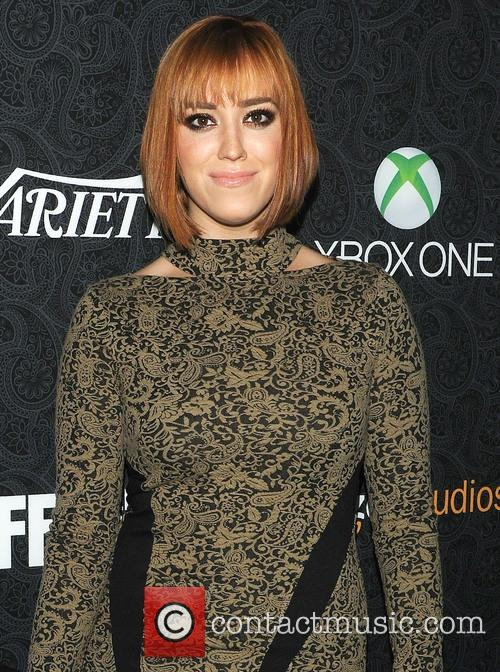 andrea bowen the 4th annual varietys power 3957031