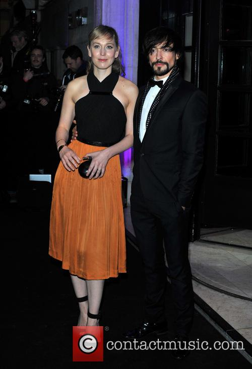 Hattie 	Morahan and Blake  	Ritson 2