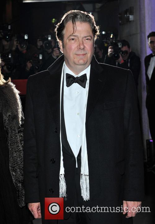 Roger Allam 5