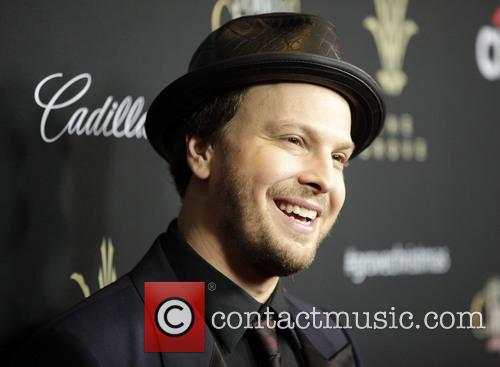 Gavin DeGraw, The Grove