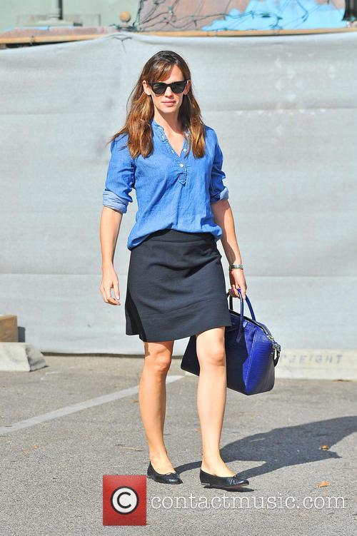 Jennifer Garner 6