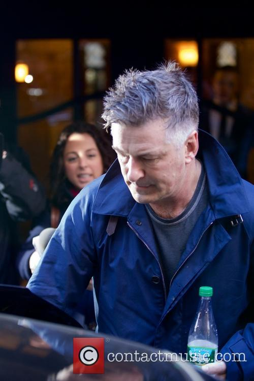 alec baldwin alec baldwin leaving his apartment 3959167