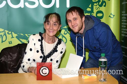 June Brown 2