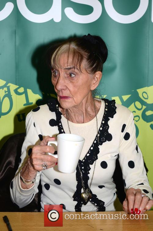 June Brown 3