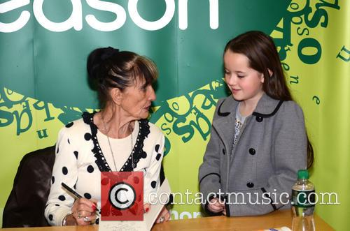 June Brown 4