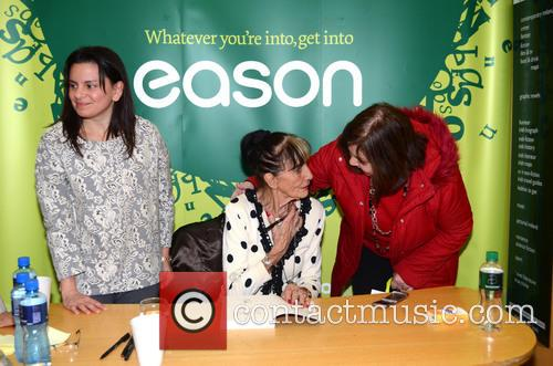 June Brown 5