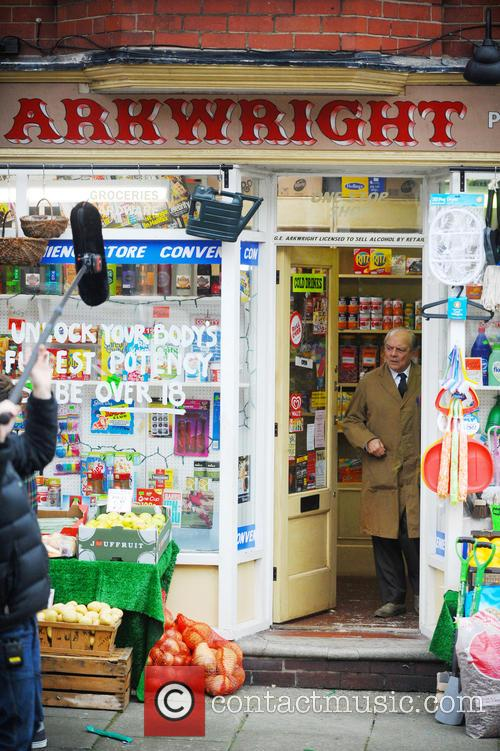 david jason still open all hours 3959586