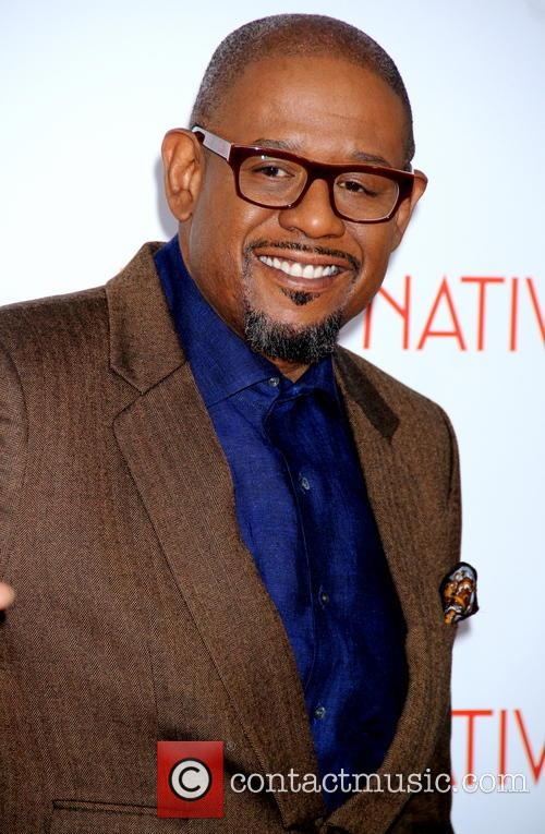 New York Premiere of 'Black Nativity'