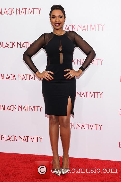 """Black Nativity"" New York Premiere"