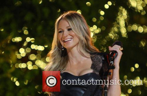 jewel 11th annual christmas tree lighting spectacular 3958750