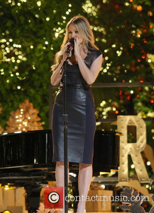 jewel 11th annual christmas tree lighting spectacular 3958800