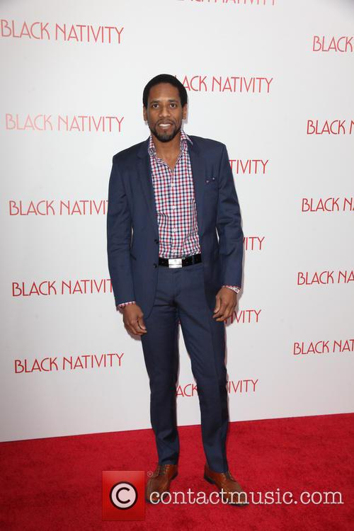 New York Premiere of BLACK NATIVITY
