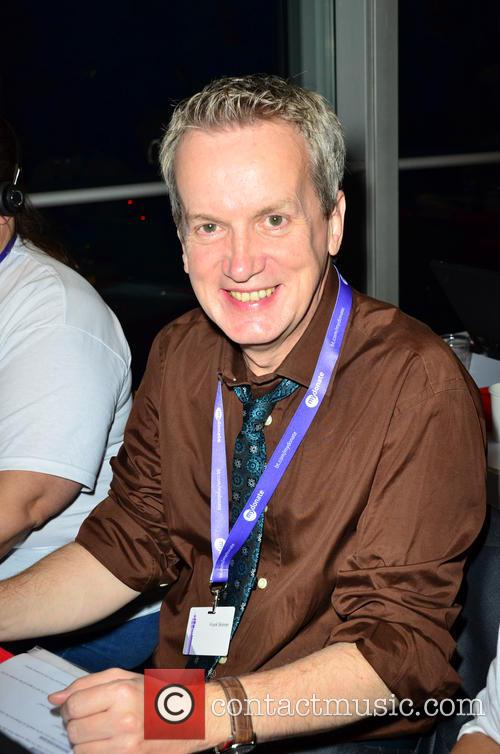 frank skinner celebrities supporting the dec philippines 3959253