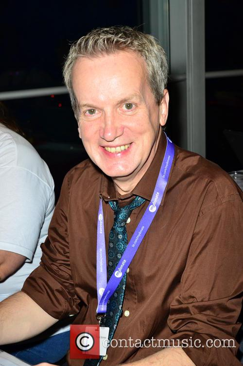 frank skinner celebrities supporting the dec philippines 3959254