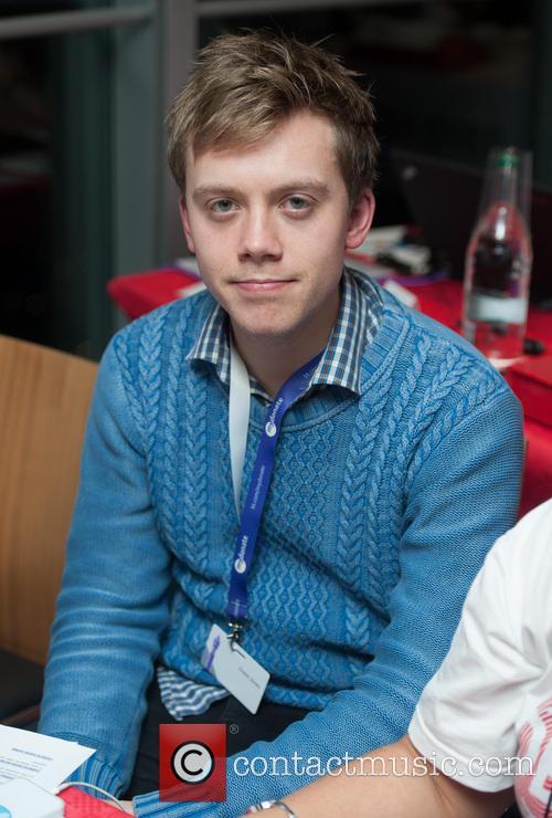 Owen Jones 3