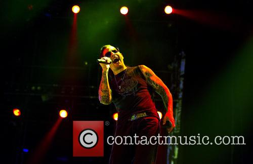 Shadows and Avenged Sevenfold 6