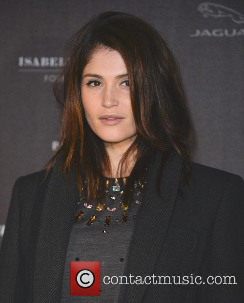 gemma arterton private viewing of isabella blow 3961258