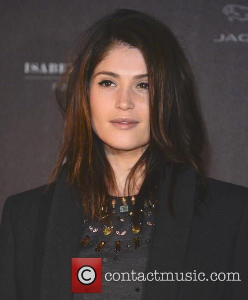 gemma arterton private viewing of isabella blow 3961259