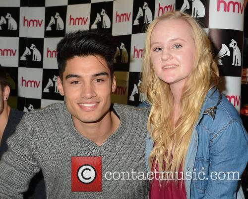 the wanted siva kaneswaran fan 3961105